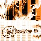 Techno 4 2014 by DJ Berto B