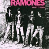 Punk! It Was 40 Years Ago 67
