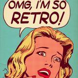 Annie O's Rare Retro Electro ReMixTape