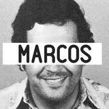 Marcos 27.03.2019:  #IoStoConAlbertino