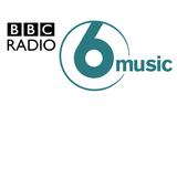 Physh on BBC 6 Music