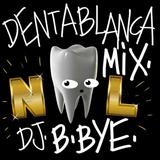 BBYE - DentaBlanca Mix