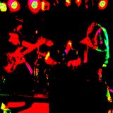 avant-jrock-mix