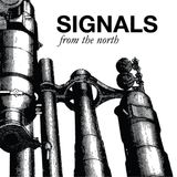 Signals from The Tanners 2014 March