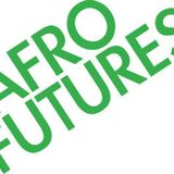 Afrofutures Episode 1: Feat. Auntie Flo, Twitch and Alejandro Paz