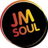 JM 'Soul Connoisseurs' / Mi-Soul Radio / Fri 9pm - 11pm / 09-11-2018