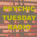 "Psychic Tuesday Radio : ""Midsummer Magick"""