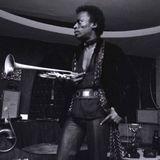 10 uppercuts de Miles Davis vol. II