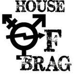 THE BRAG SUMMER MIX - VOCAL DEEP HOUSE MIX 2016