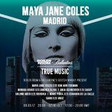 05 Maya Jane Coles b2b Kim Ann Foxman