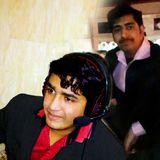 Rj Hamza Mujahid & Wasif Aftab (PUNJABI NIGHTS) Topic Combine with MOODA CHARSI SAHAB )