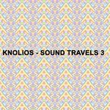 Knolios Sound Travels 3
