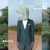 FRESH JUICE RADIO // 11.12.16 // Baloji, The Rhythm Method, Bonobo