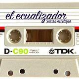 El Ecualizador - Xmas Mixtape 2017