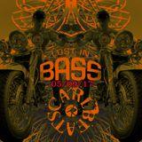 LOST IN BASS 05/09/17 W/ CARLBEATS