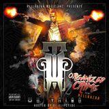 Hell Razah & DJ Flipcyide - Wu-Triad (Organized Crime)