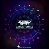 Altered State - Dance Temple (Original Mix)