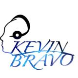 Heals My Soul Mix.4 By Kevin Bravo