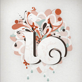 Especial 10º Aniversario Marula Café Madrid  / Marula Jam Quintet  [pt.1]