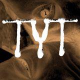 ULYSSE... TYT ( Trass Y Traktion ==> Ekin Ercan Y Lorenzo Avarello )