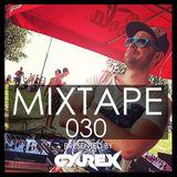 Mixtape 030 (2013-06)