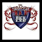 DJ Rick Lee (SBC DJs) 1990 KMEL Dance Mix
