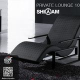 Private Lounge 10