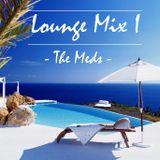 Lounge Mix 1