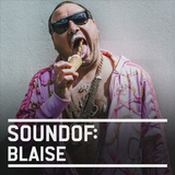 SoundOf: Blaise