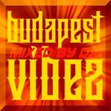 DJ G - #BP Vibez / *SexyĐeepSess 2K15*