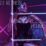VA - Absolute House Vol. 79