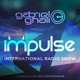 Gabriel Ghali - Impulse 302