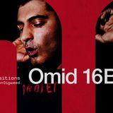 Omid 16B - Transitions (2012-03-09) Part 2