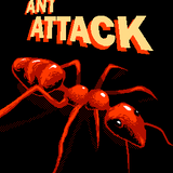 Tap Tap Tap and Kill Ants