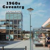 Coventry in the 1960s