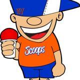 Cool Supplier's (Scoop's Summer 60 Mix #3) 2014