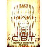 C.B.T.: Speed & Extent