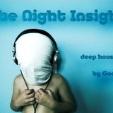 [2008] GoodShine - The Night Insight