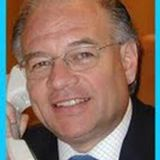 Gustavo Lapaz