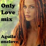 Only Love Mix 2014