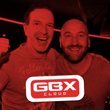 GBX Saturday - 1st September 2018