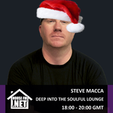 Steve Macca - Christmas Day Special 01 JAN 2019