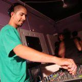 Juanca DJ episodio 04