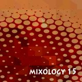 Mixology 15