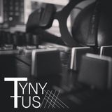 Sinoptik Music - TynyTus Podcast 003