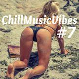 Best Vocal Deep House Summer mix 2015 | #7