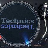90's HipHop Mix