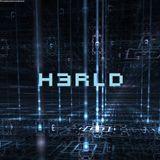 H3RLD Mix 012