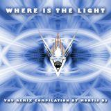 Where Is The Light (Vnv Nation Remix Compilation) || Mortis Dj