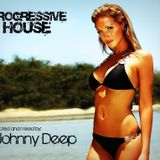 PROGRESSIVE ELECTRO FESTIVAL SET MIXED by JOHNNY DEEP